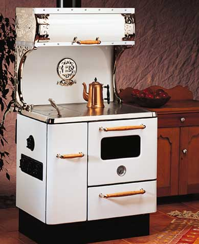 Monarch cook stove for sale – Yakaz For sale