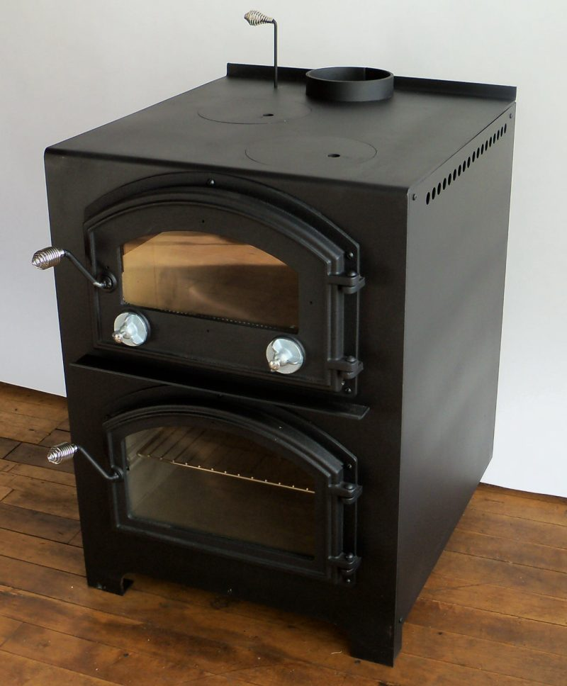 - Amish Stove, Amish Wood Burning Cook Stoves