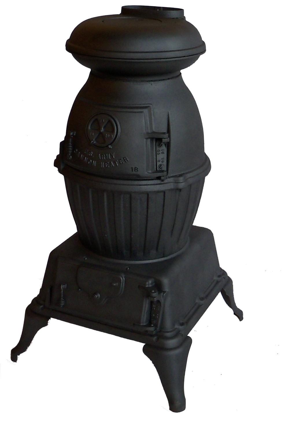 parlor stoves parlor stove antique parlor stoves