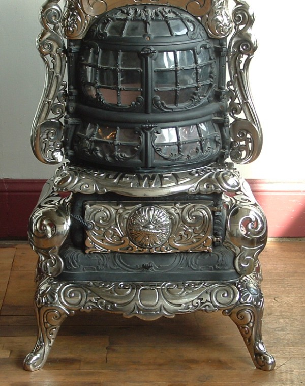 baseburner/images/jewel/DSCF0037.jpg - Antique Stoves Table Of Contents Page