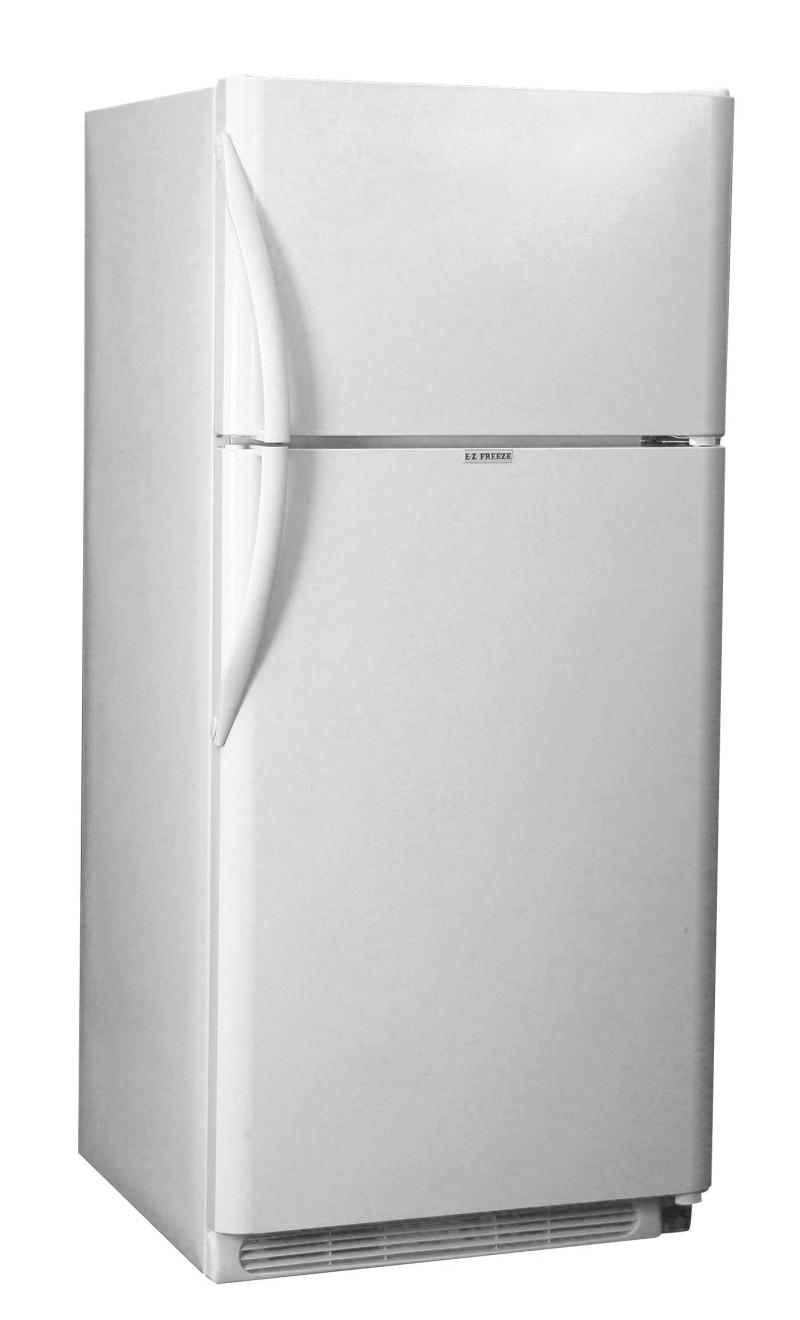 kitchen appliances: Best Kitchen Appliance Brand