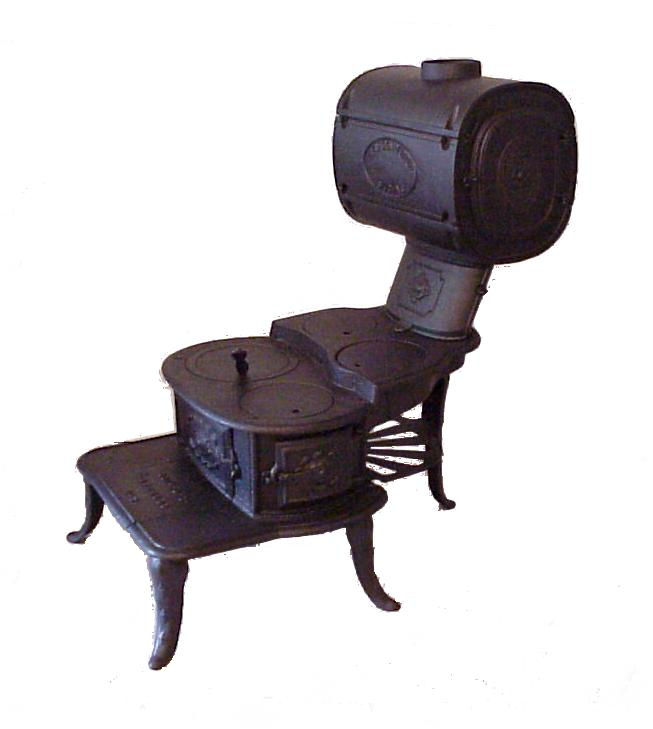 Antique Cookstoves Stoves,cookstoves,ranges