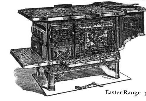 easter1.jpg (35322 bytes)