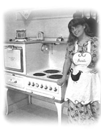 Electric Element Rebuilds for your Antique Stove on frigidaire electric range door, samsung electric range wiring diagram, stove electric range wiring diagram, frigidaire electric stove, frigidaire electric range parts, frigidaire flair electric range, frigidaire oven parts diagram, frigidaire stove wiring-diagram, frigidaire electric oven element replacement,